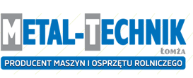 Metal-Technik seprők