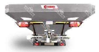 COSMO NX-X 1600 sószóró