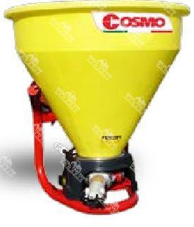 COSMO PDC400 sószóró