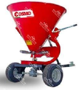 COSMO PTP 180 sószóró