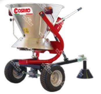 COSMO PTPS-X 180 sószóró