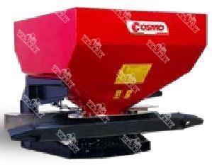 COSMO RE-F 600 sószóró