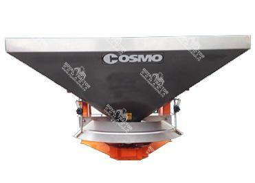 COSMO RT-PRO 800 sószóró