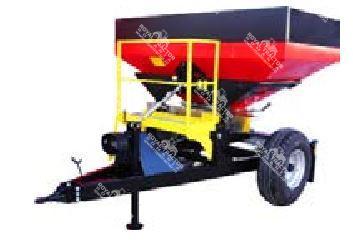 COSMO RX-T 1100 sószóró