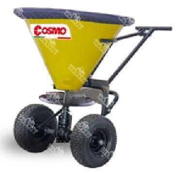 COSMO S70 sószóró