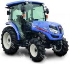 ISEKI TG 6490 AGL