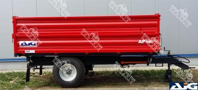 AP 1500