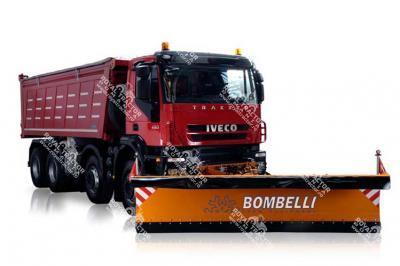 Bombelli AI/10 hótoló