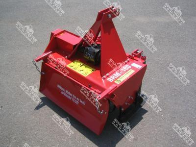 Bagodi BRM-100E talajmaró