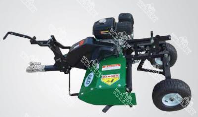 GEO ATV Tiller borona
