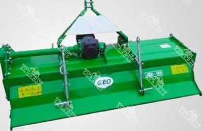 GEO IGN 105 talajmaró