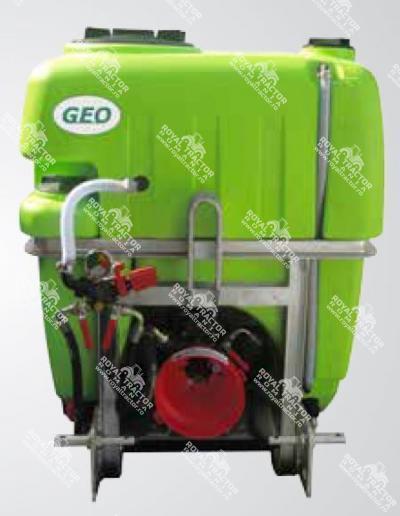 GEO STROM 600 permetező