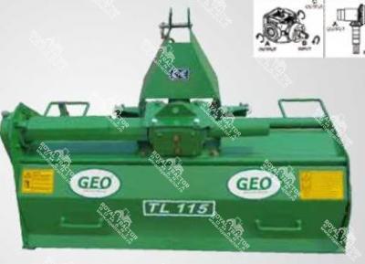 GEO TL 125 talajmaró
