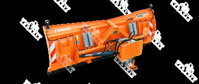 Samasz RAM hóeke