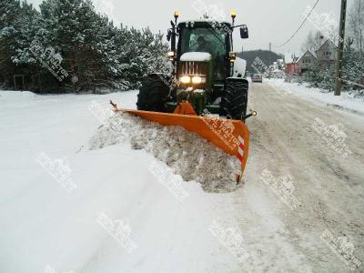 Samasz SC hóeke