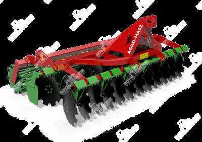 Agro-Masz BTL30 borona