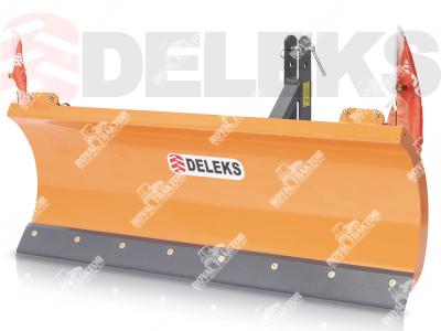 Deleks LNS-C hótoló