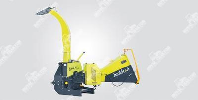 Junkkari HJ170 ágaprító