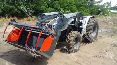 BlackBull JX50