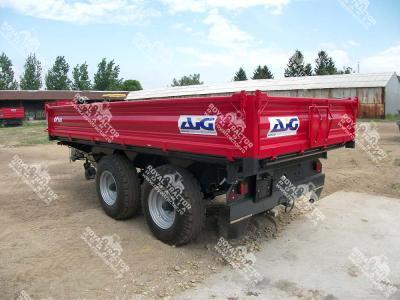 AP 800