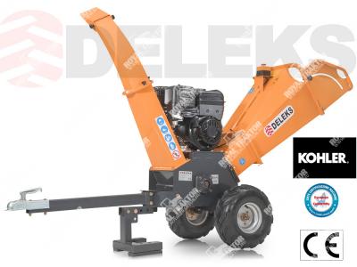 Deleks DK800 Kohler