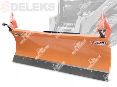Deleks LN-175-M hótoló