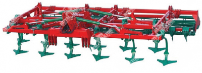 Agro-Masz AP H kultivátor